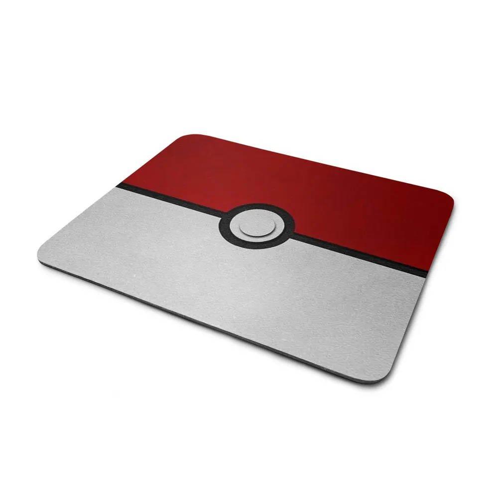 mouse pad gamer pokebola pokemon 50813 2000 202585 1
