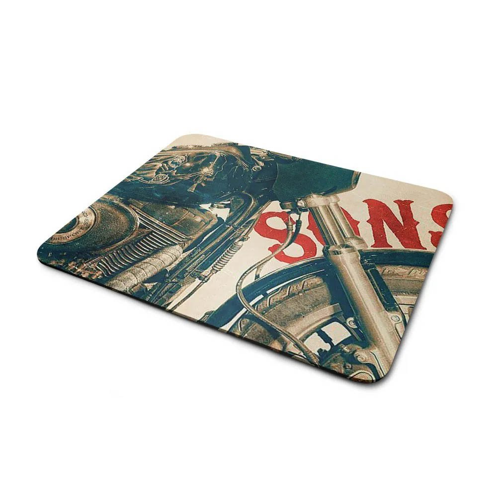 mouse pad gamer sons of anarchy moto 50812 2000 202584 1