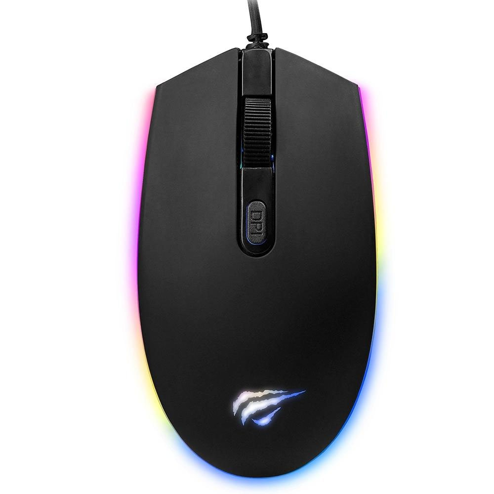 mouse usb gamer havit hv ms1003 gaming usb rgb preto 50663 2000 202185 1