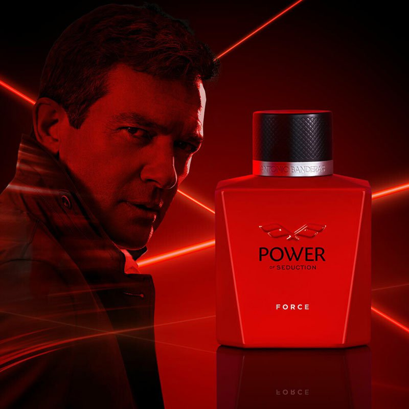 perfume antonio power of seduction force masculino edt 100 ml 50749 2000 202397 1