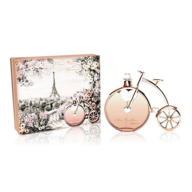 perfume montanne i love glamour luxe edp 100 ml jadore 50795 2000 202411 3