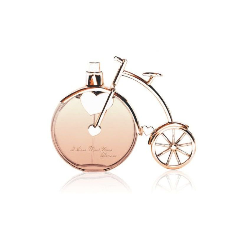 perfume montanne i love glamour luxe edp 100 ml jadore 50795 2000 202412 3