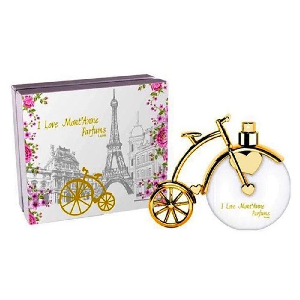 perfume montanne i love parfums luxe edp 100 ml la vie belle 50796 2000 202413 3