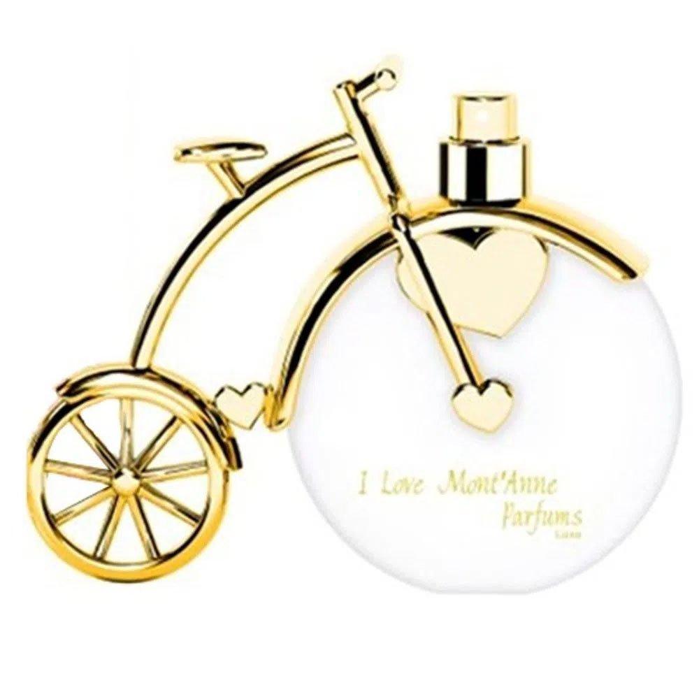 perfume montanne i love parfums luxe edp 100 ml la vie belle 50796 2000 202414 2