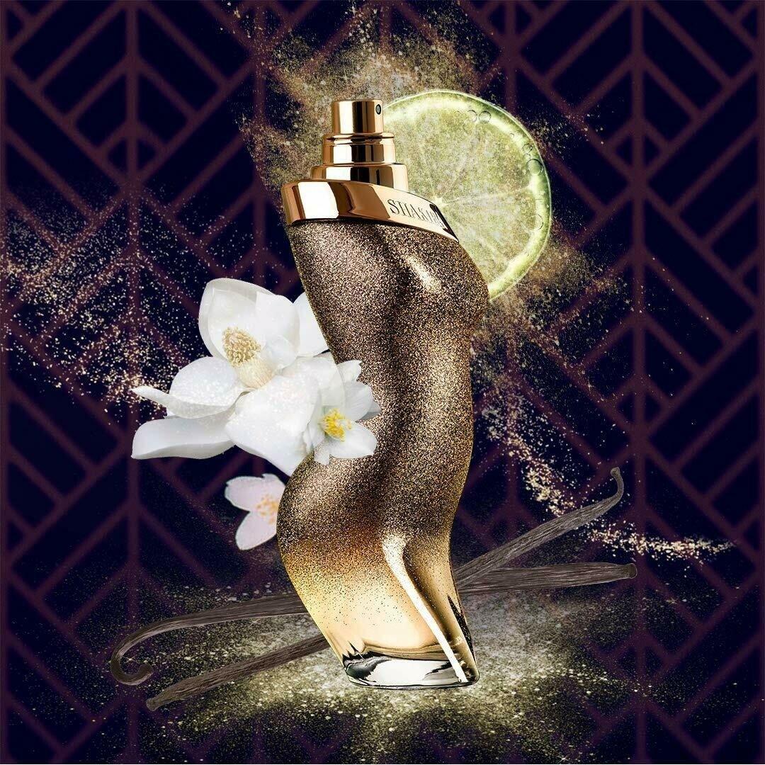 perfume shakira dance mindnight edt feminino 80 ml 50792 2000 202421 3