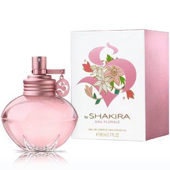 perfume shakira s by shakira feminino eau florale 80 ml 6442 2000 42990 1
