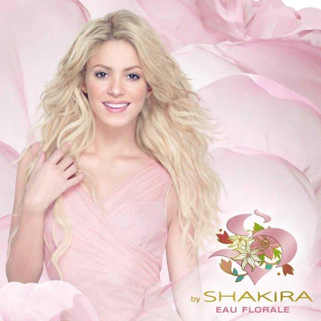 perfume shakira s by shakira feminino eau florale 80 ml 6442 2000 63890 1