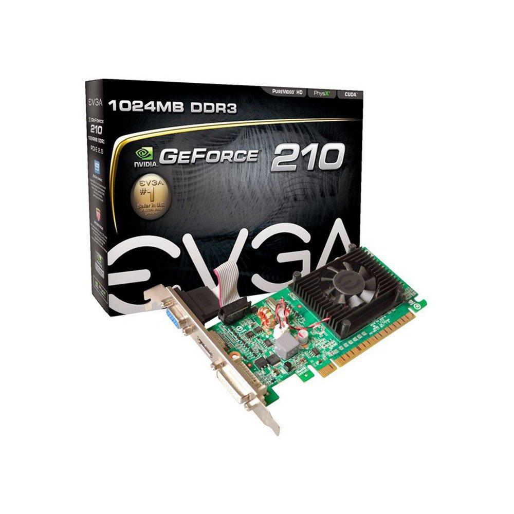 placa de video 1gb gt210 evga 520mhhz 64bits ddr3 50858 2000 202659 1