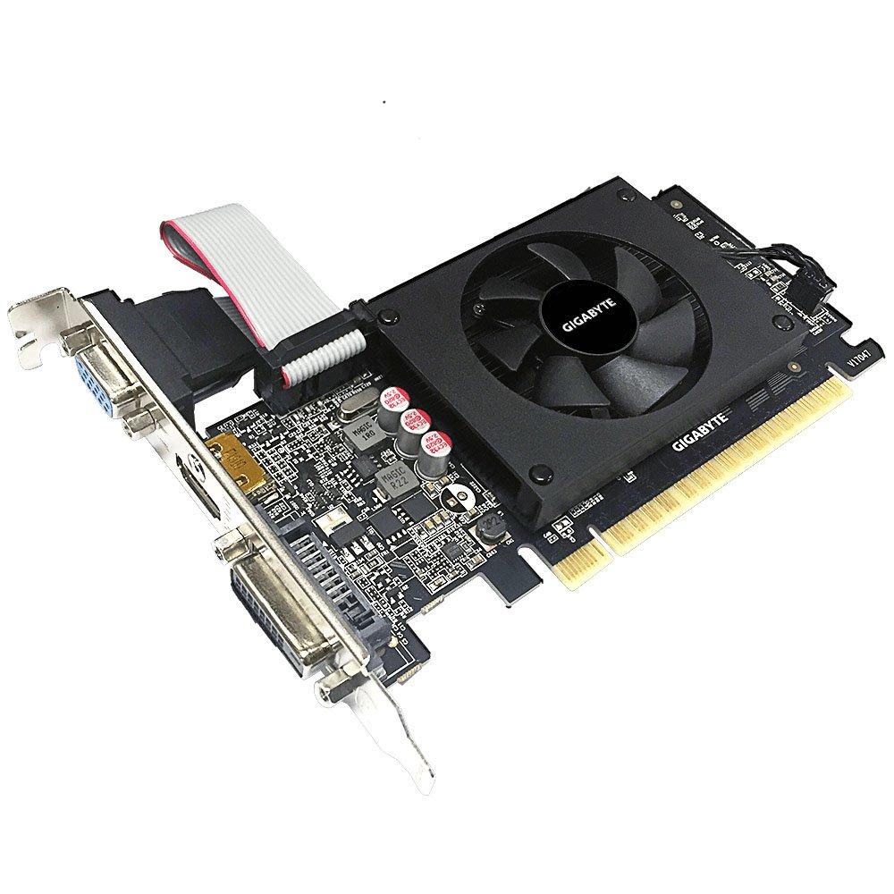 placa de video 2gb gf gt710 gigabyte ddr5 dvi hdmi vga 50692 2000 202322 1
