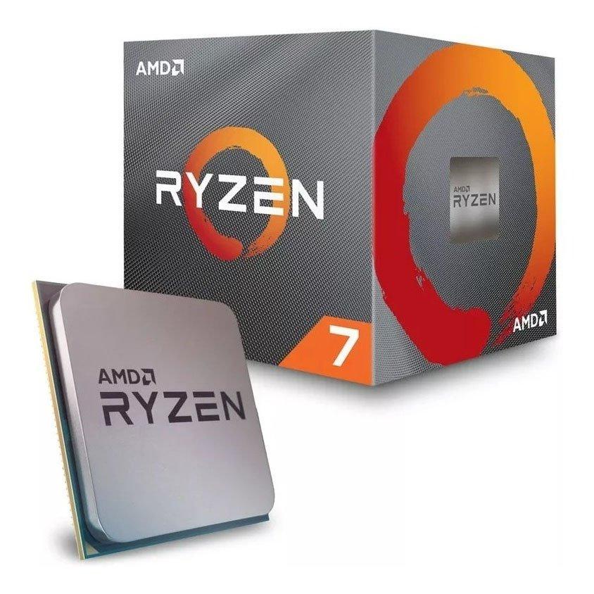 processador amd am4 ryzen r7 3700x 36ghz 36mb com cooler 50665 2000 202228 1