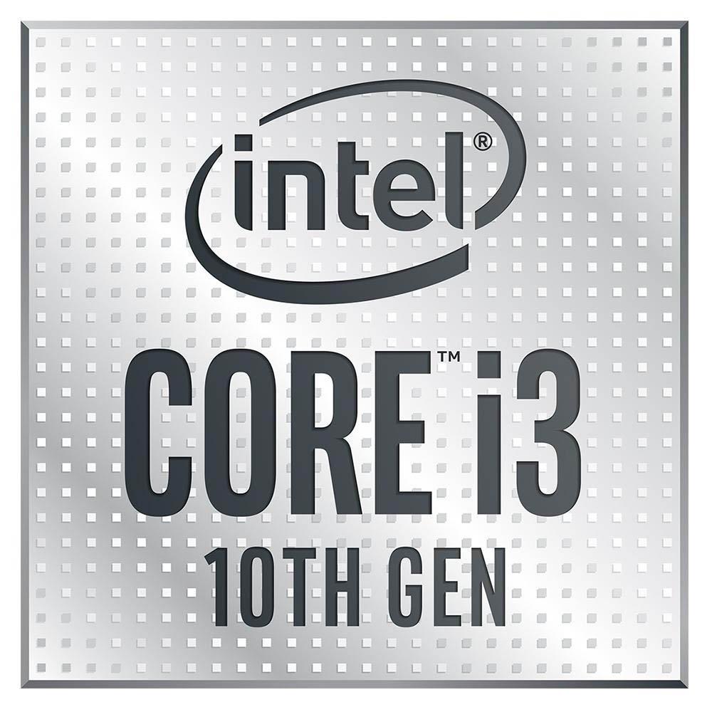 processador intel 1200 i3 10100f 360ghz 6mb sem video 50806 2000 202540 2