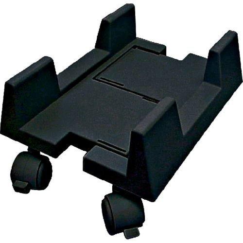 suporte para incrivel preto masticmol cpu com rodinhas 26447 2000 167115 1