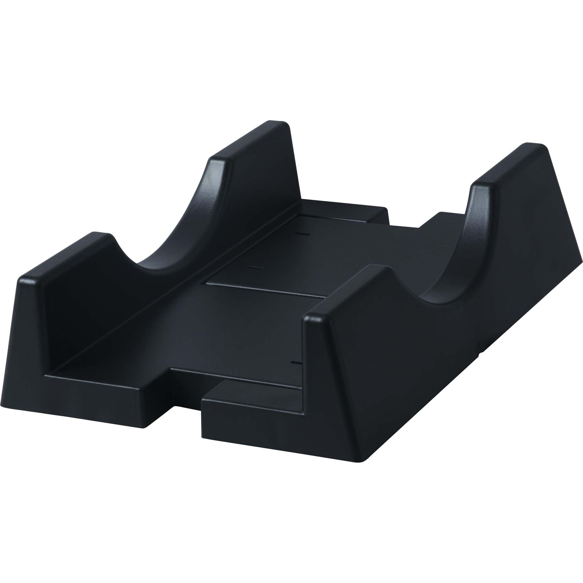 suporte para incrivel preto masticmol cpu com rodinhas 26447 2000 191039 1