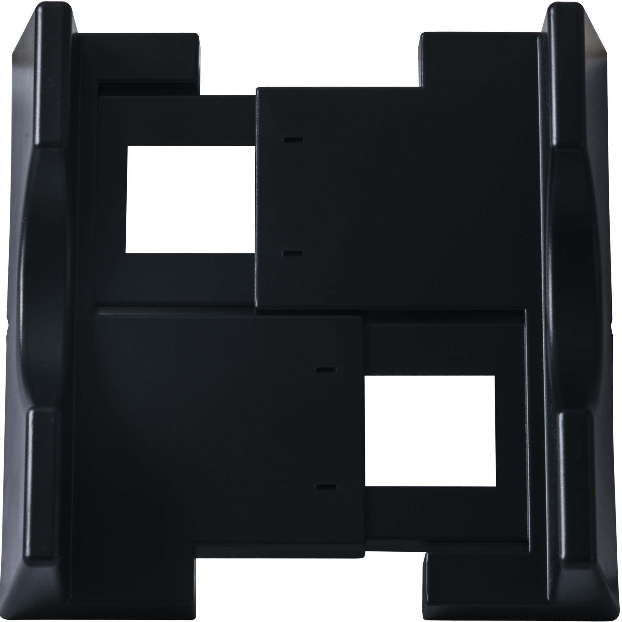 suporte para incrivel preto masticmol cpu com rodinhas 26447 2000 191042 1