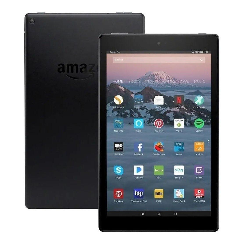 tablet amazon fire 32gb 101 polegadas preto 50852 2000 202603 1