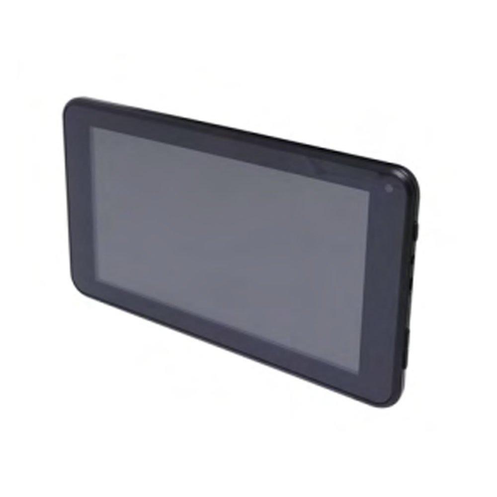 tablet gobox t3 quadcore 1gb 8 gb 7 polegadas preto 50517 2000 202160 1