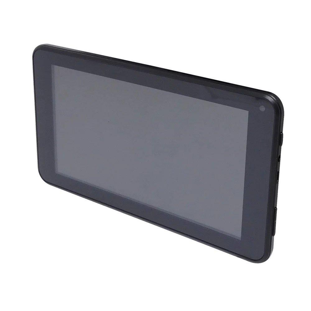 tablet gobox t4 quadcore 1gb 8gb 8 polegadas preto 50820 2000 202531 1