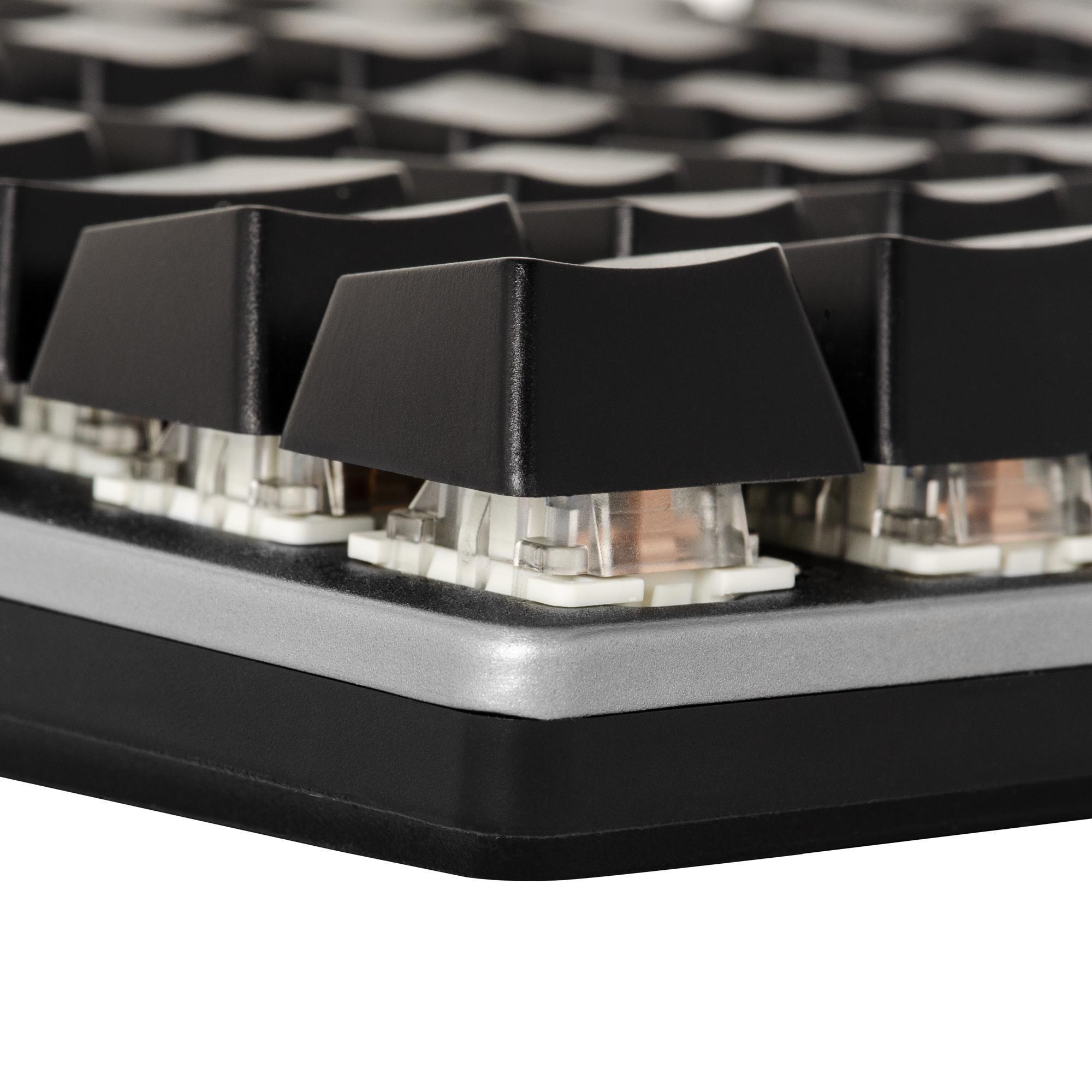 teclado gamer rapido fortrek pro k7 rainbow usb mecanico 48265 2000 198432 1