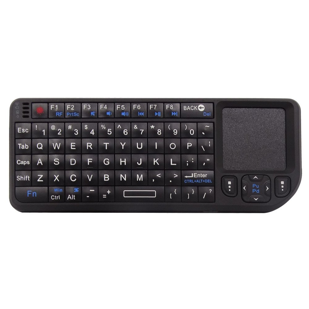 teclado mini keyboard smart tv pcs 50511 2000 202680 3