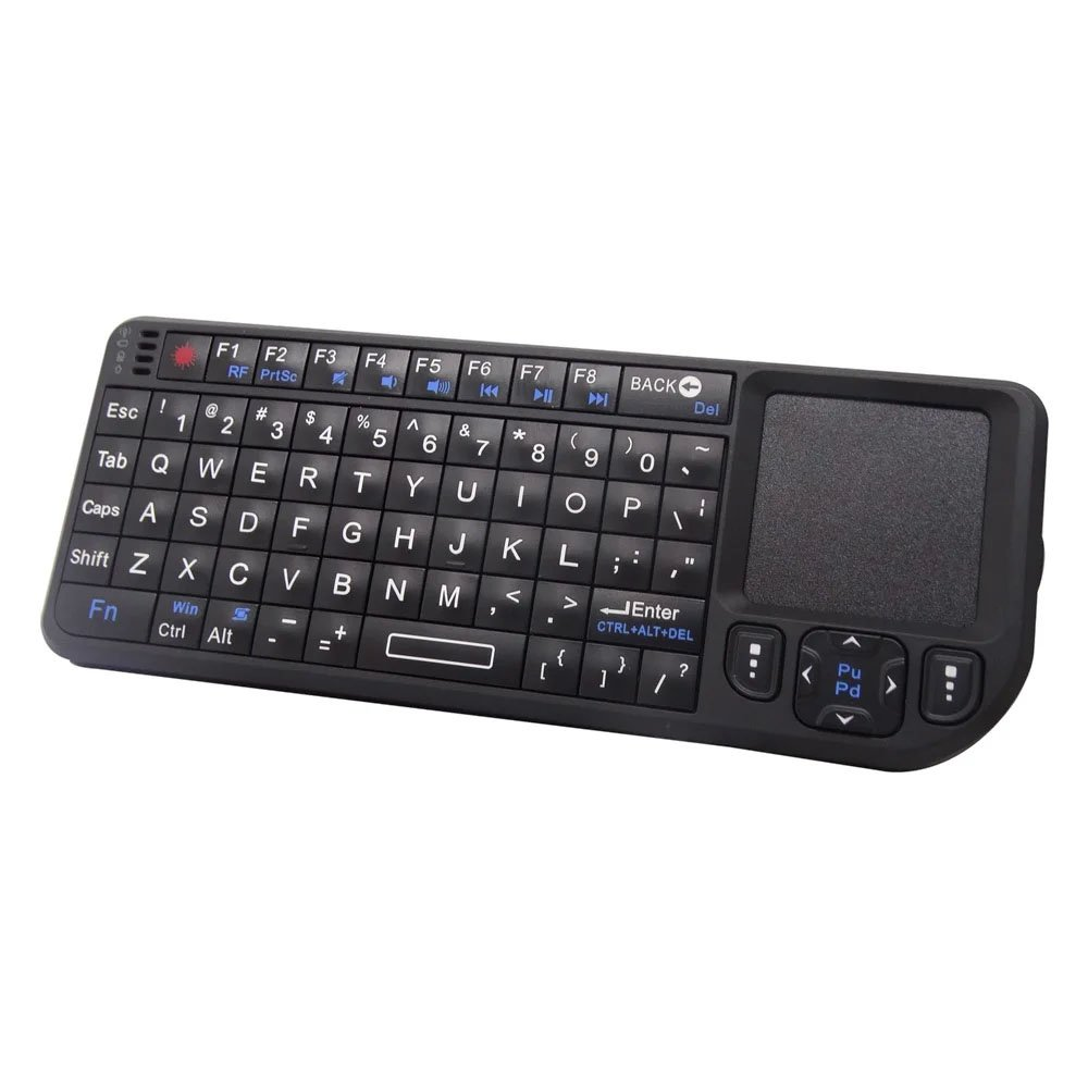 teclado mini keyboard smart tv pcs 50511 2000 202681 1