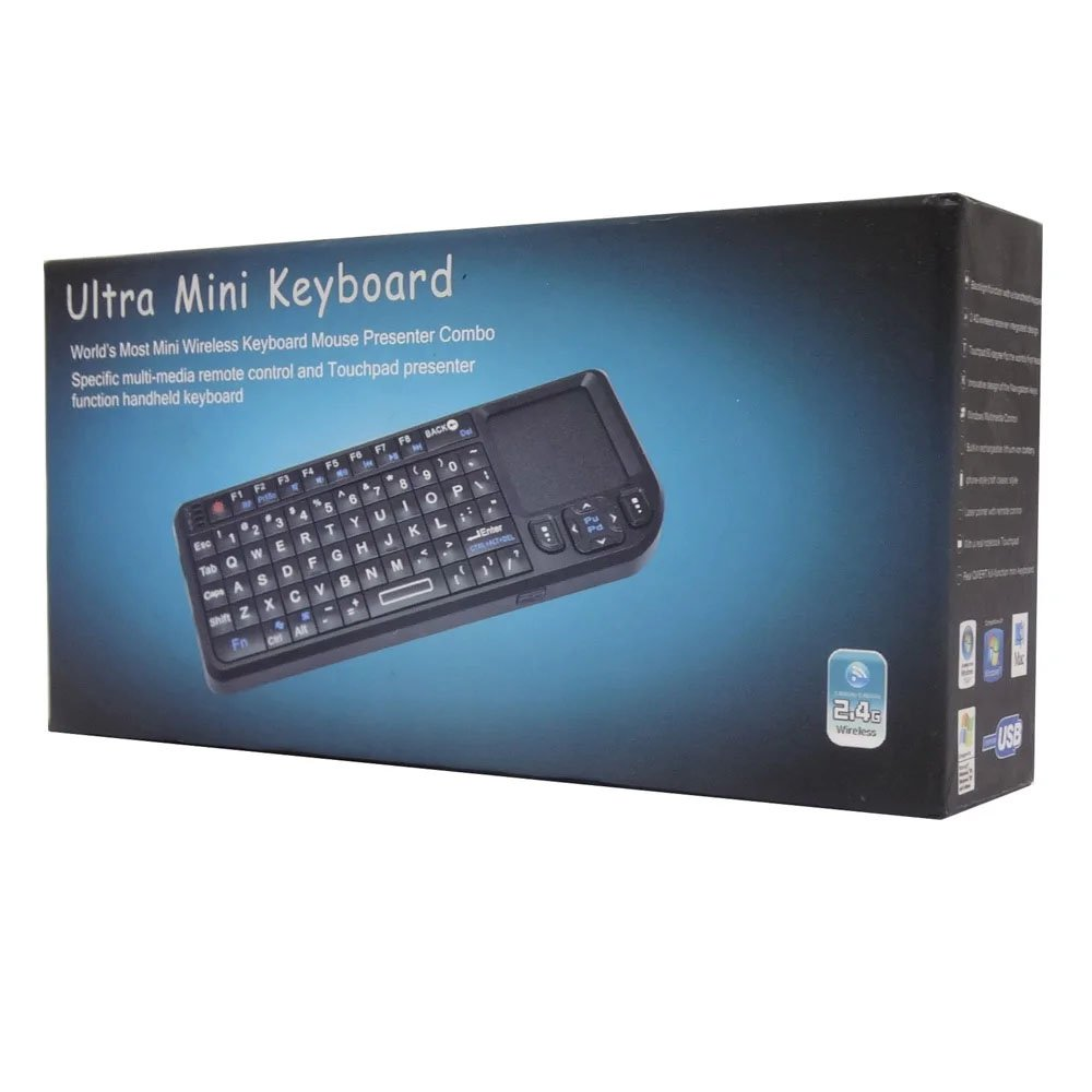 teclado mini keyboard smart tv pcs 50511 2000 202682 1