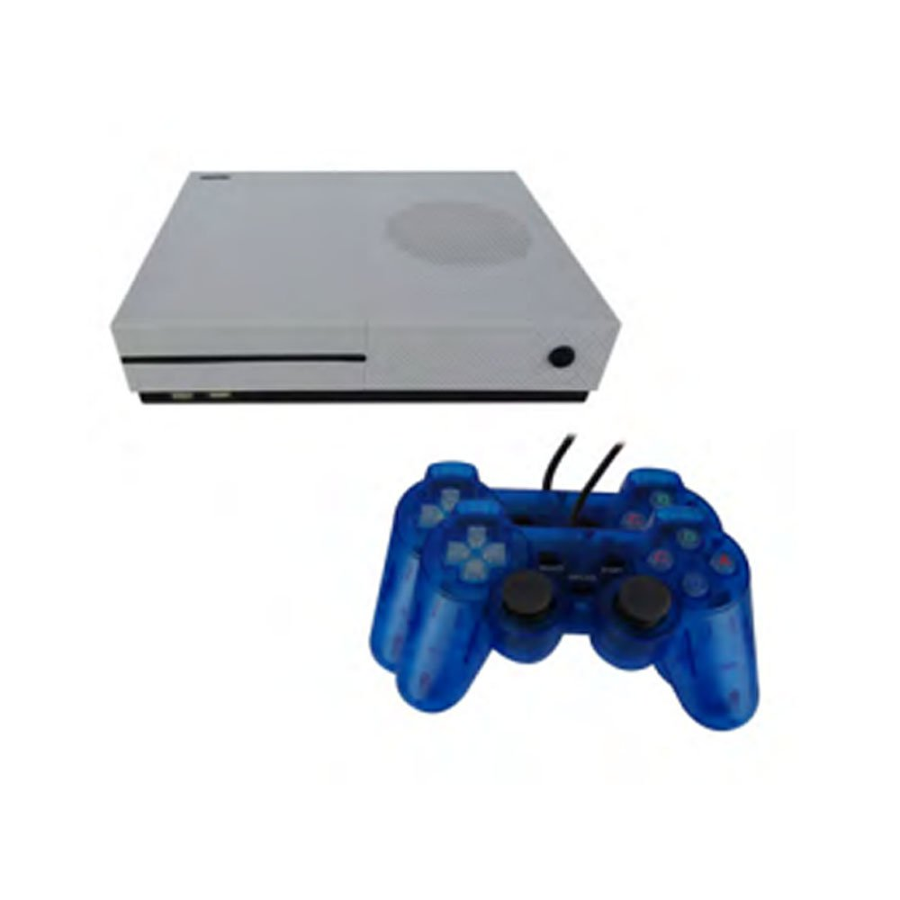 video game mini game 600 jogos x game hdmi 1080 50514 2000 202156 1