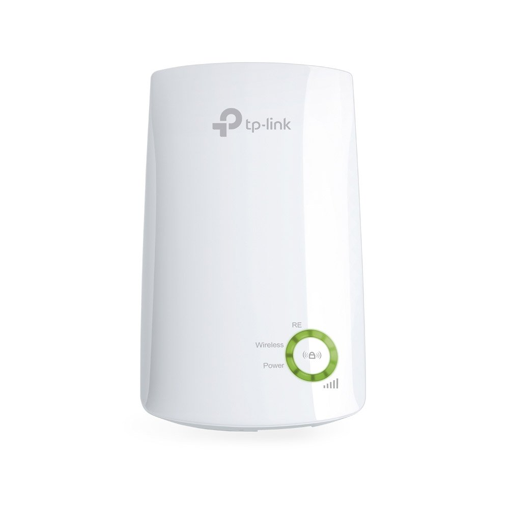 wireless extensor access point tp link wa854re 300mbps 50498 2000 201981 1