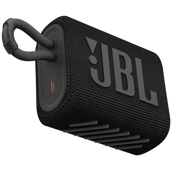 caixa de som bluetooth jbl go 3 preta 50951 2000 202833 1