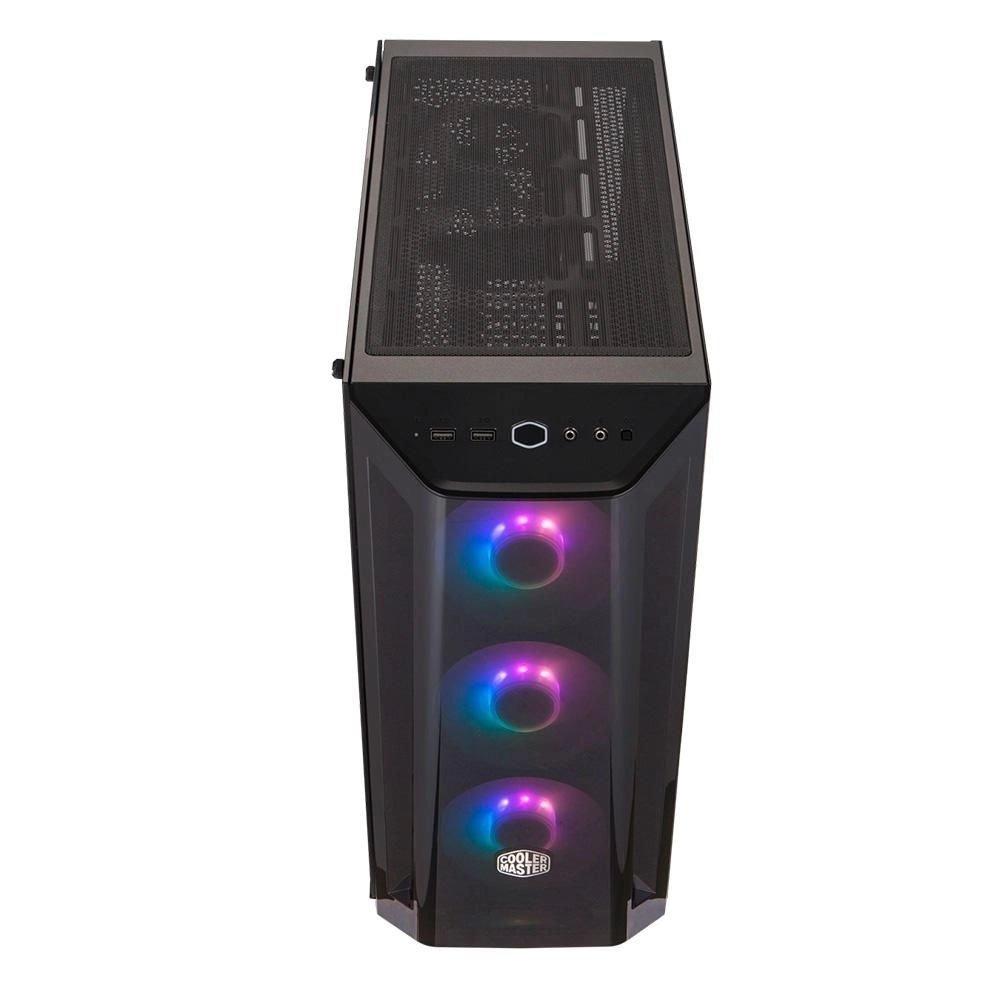 gabinete gamer cooler master masterbox mb520 argb 50946 2000 202810