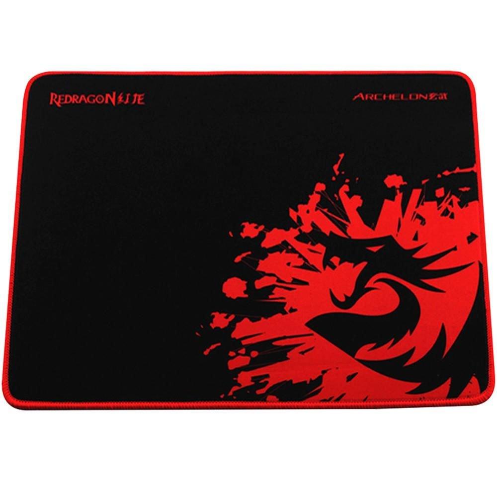 mouse pad redragon archelon 330x260 5mm p001 50959 2000 202882