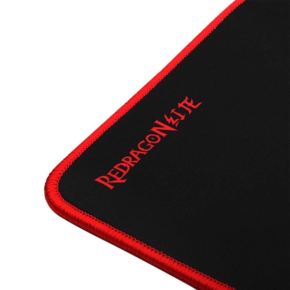 mouse pad redragon archelon 330x260 5mm p001 50959 2000 202884