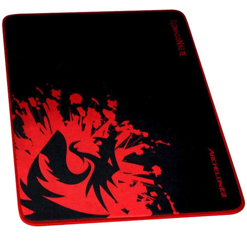 mouse pad redragon archelon 330x260 5mm p001 50959 2000 202885