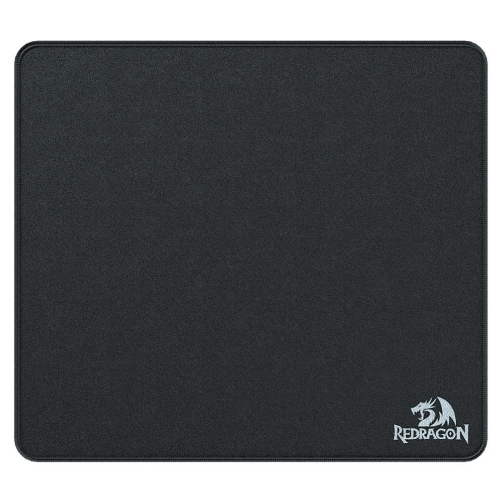 mouse pad redragon flickl gaming 450x400 4mm p031 50960 2000 202886 3