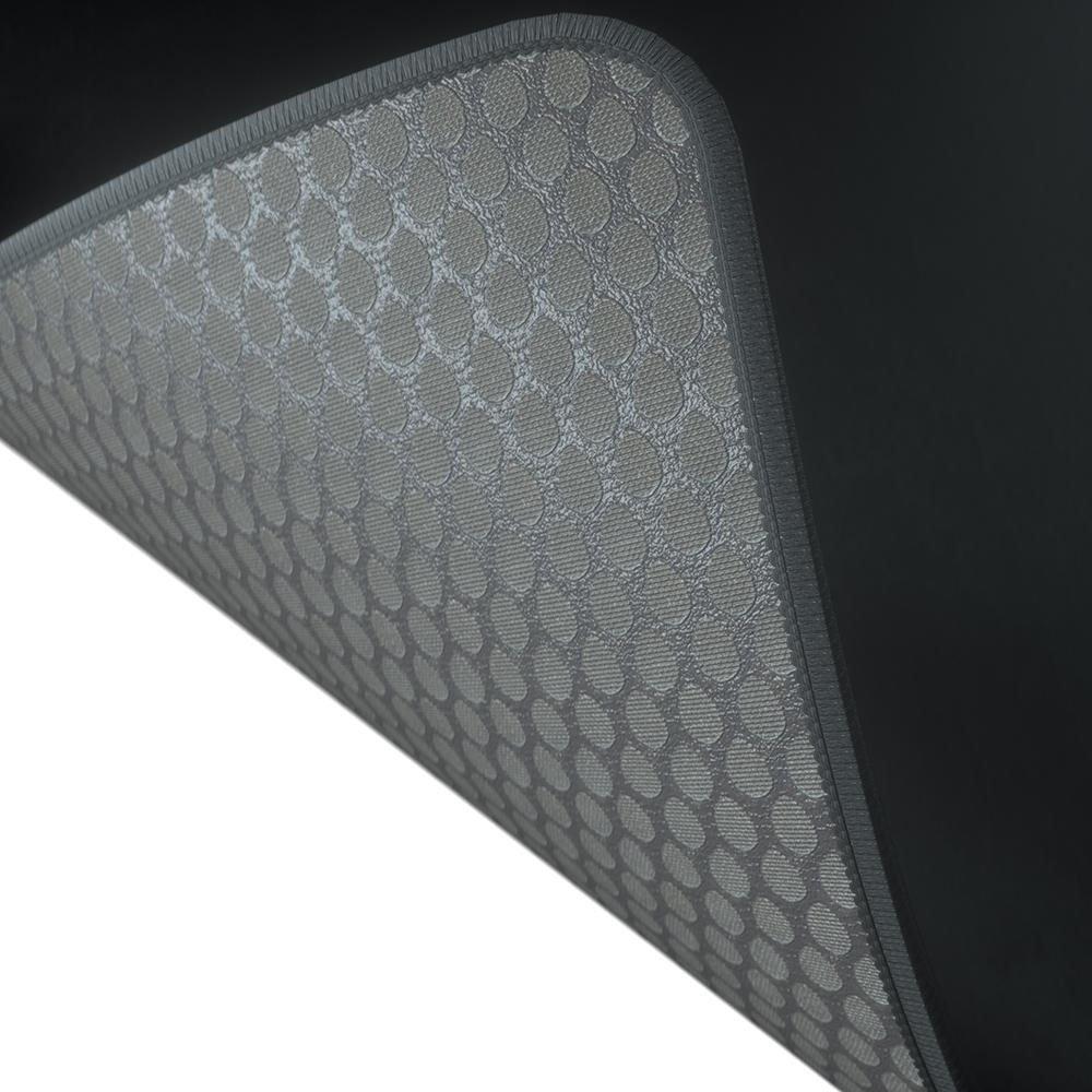 mouse pad redragon flickl gaming 450x400 4mm p031 50960 2000 202888 1
