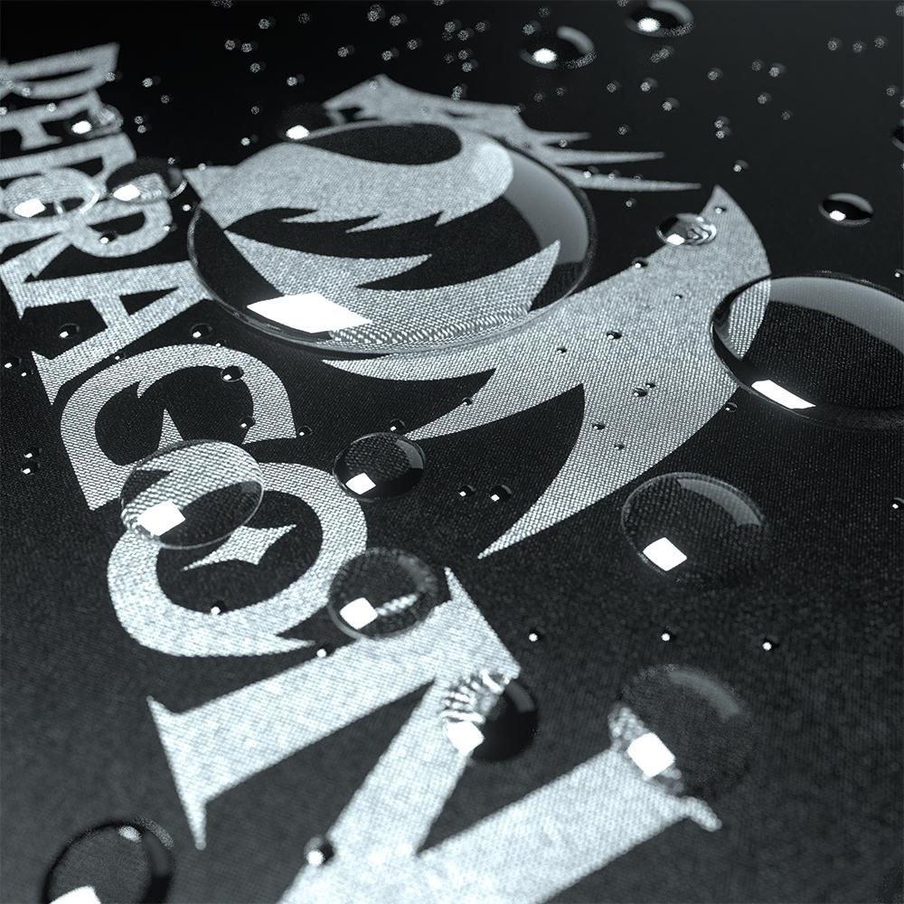mouse pad redragon flickl gaming 450x400 4mm p031 50960 2000 202889 2