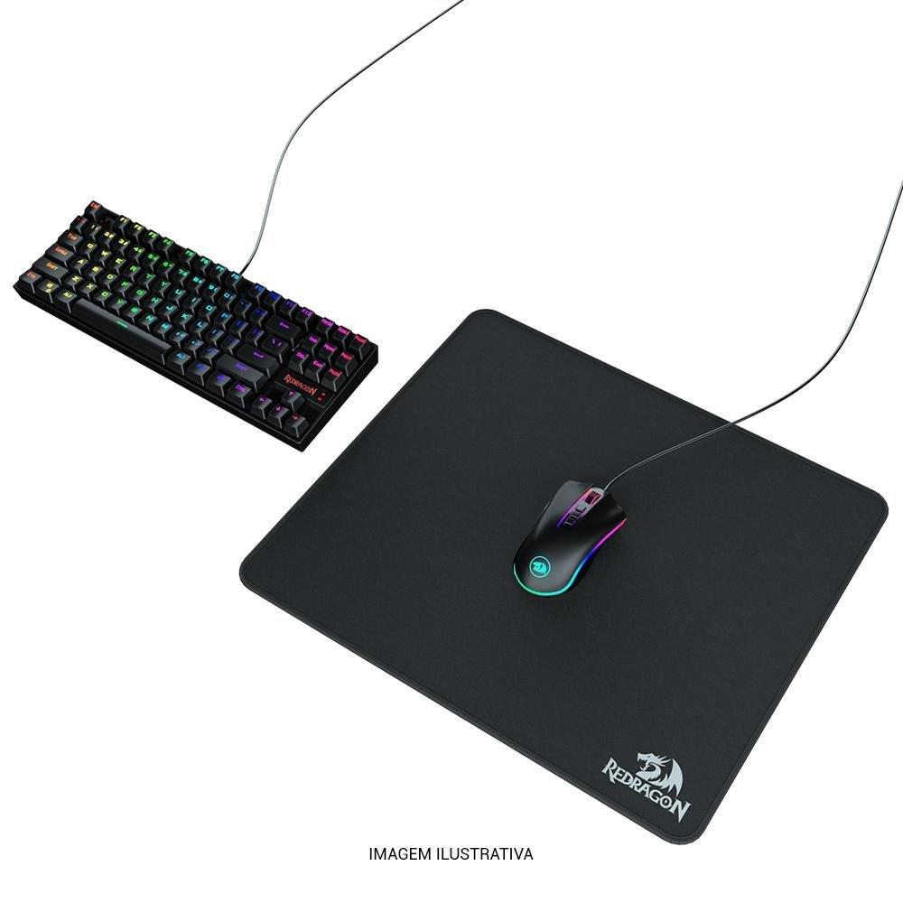 mouse pad redragon flickl gaming 450x400 4mm p031 50960 2000 202891 1