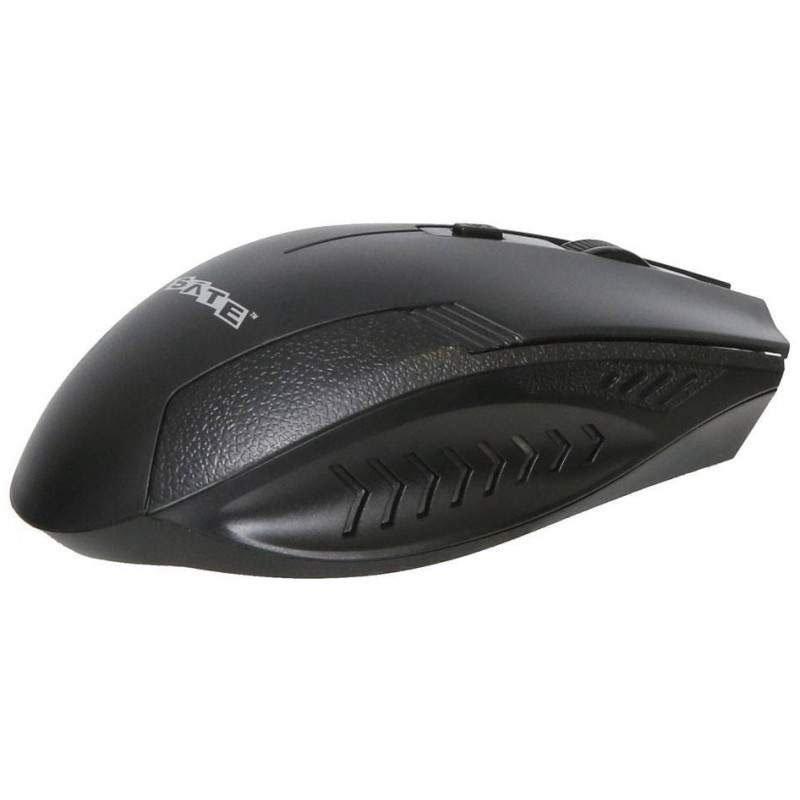 mouse sem fio satellite a 73g 24ghz wireless preto 50933 2000 202784