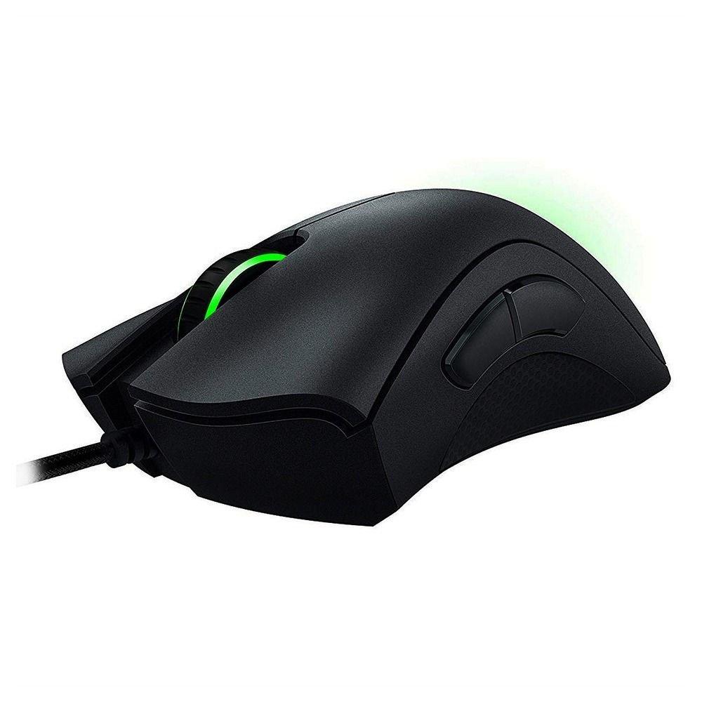 mouse usb gamer razer deathadder essential rz01 02540100 r3u usb preto 50926 2000 202764 1