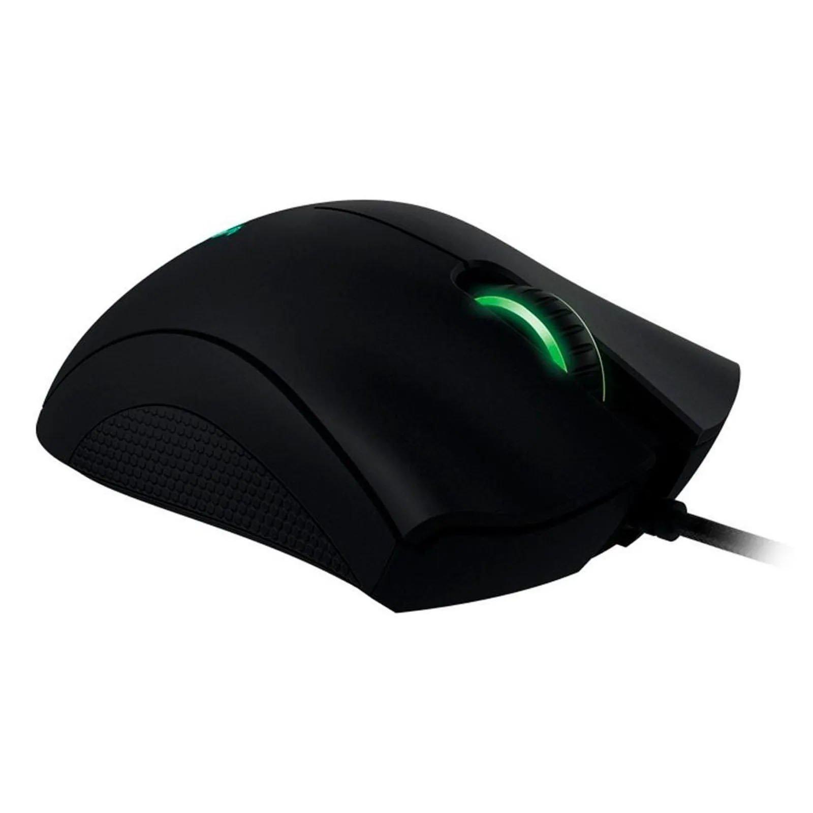 mouse usb gamer razer deathadder essential rz01 02540100 r3u usb preto 50926 2000 202765 1