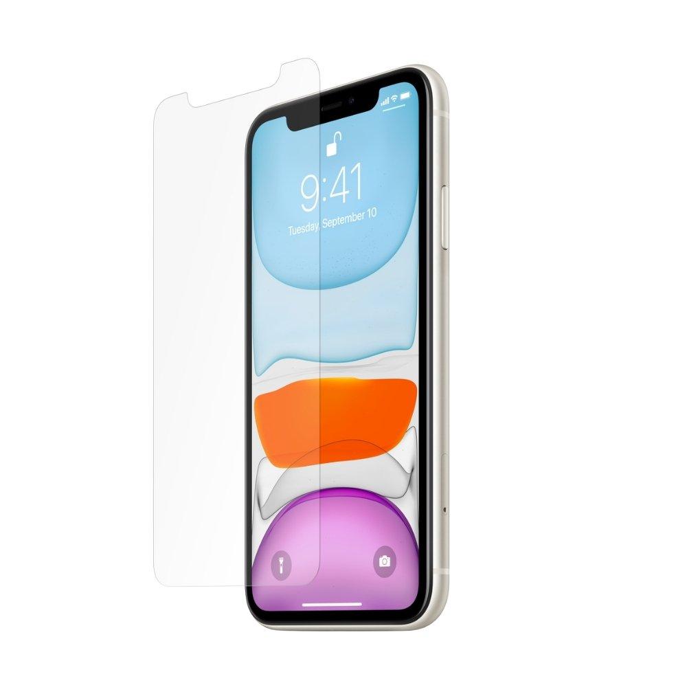 pelicula de vidro iphone 11 50902 2000 204239