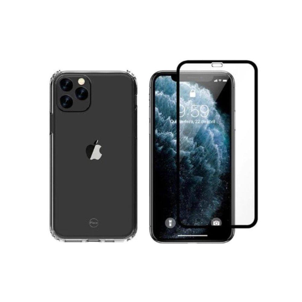 pelicula de vidro iphone 11 pro 50903 2000 204240