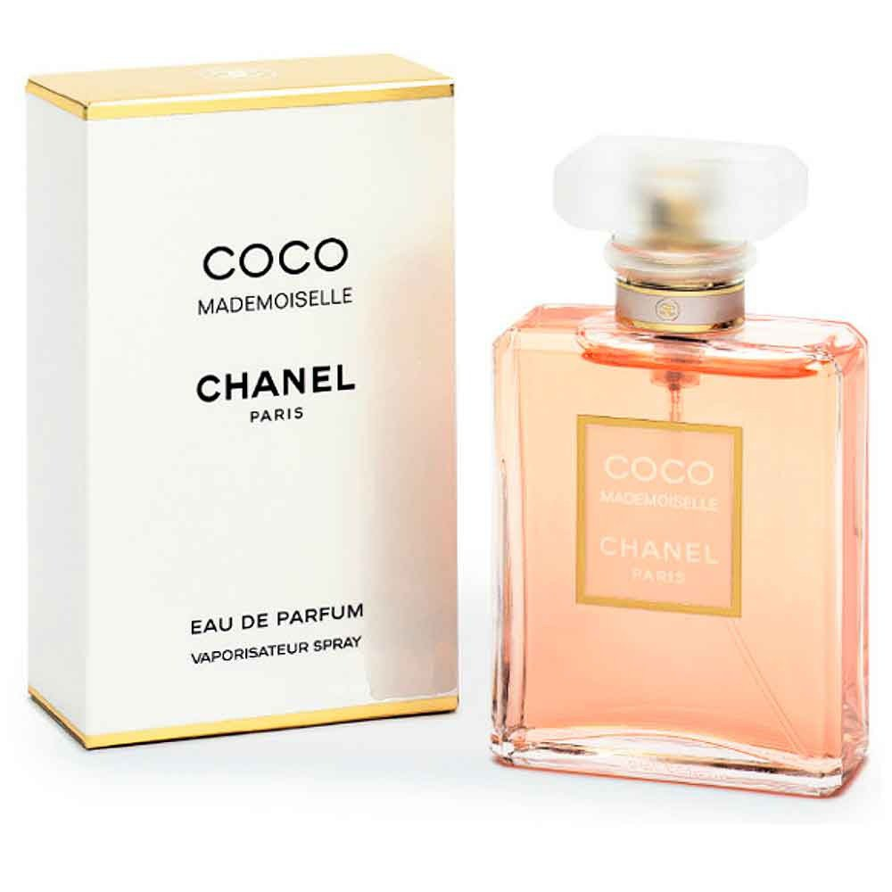 perfume coco chanel madmoselle edt feminino 50ml 44447 2000 195792 1