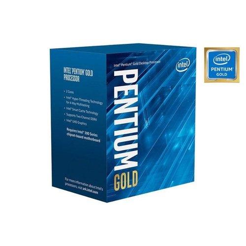 processador intel 1151 dual core g5420 380ghz g8 com video 50904 2000 202794 1
