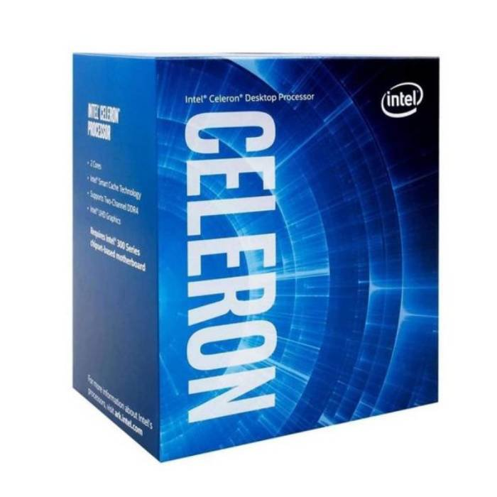 processador intel 1200 celeron g5905 35ghz 4mb g10 com video 50905 2000 202795 1