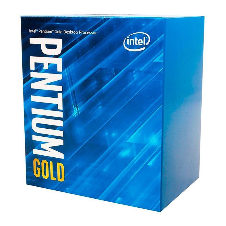 processador intel 1200 dual core g6400 4ghz g10 com video 50910 2000 202796 1