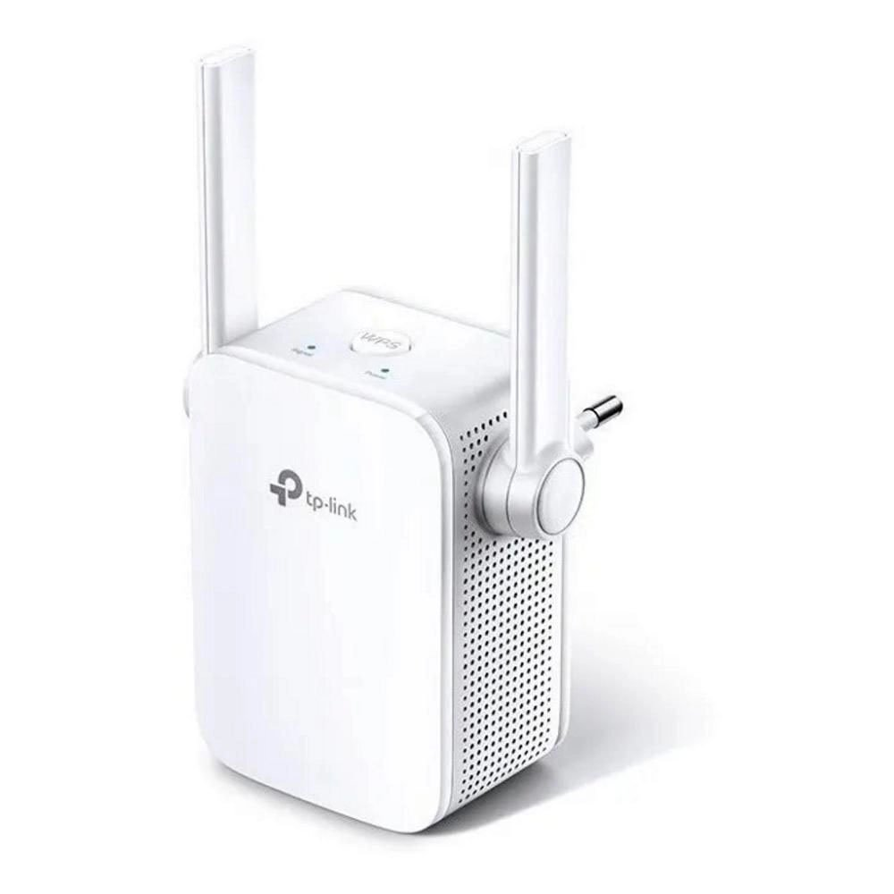wireless extensor access point tp link wa855re 300mbps 46498 2000 202792