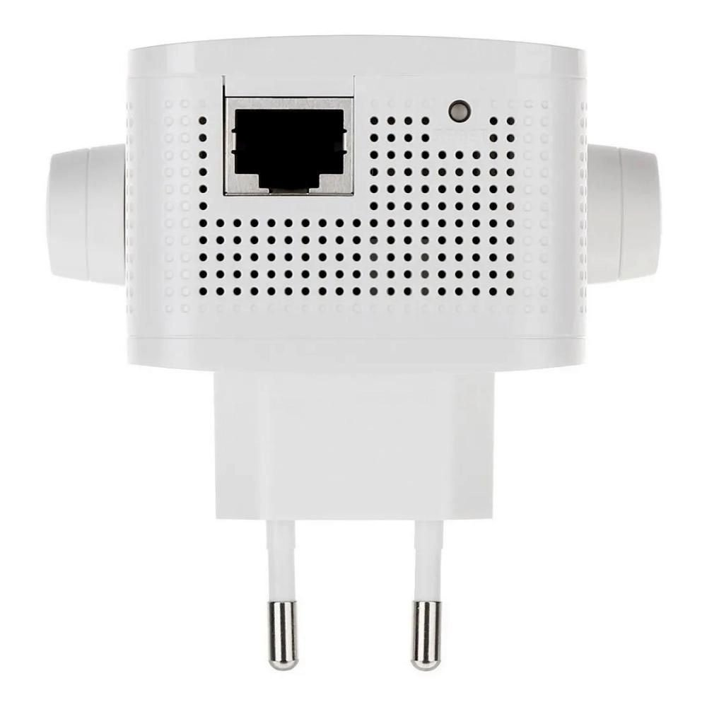 wireless extensor access point tp link wa855re 300mbps 46498 2000 202793
