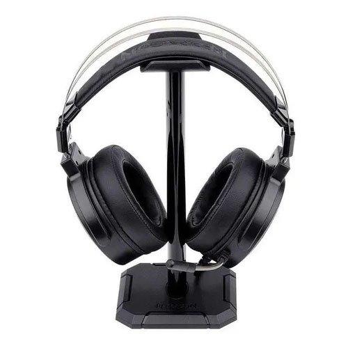 fone de ouvido com microfone gamer redragon usb lamia2 h320 rgb gaming preto 50979 2000 202965 2