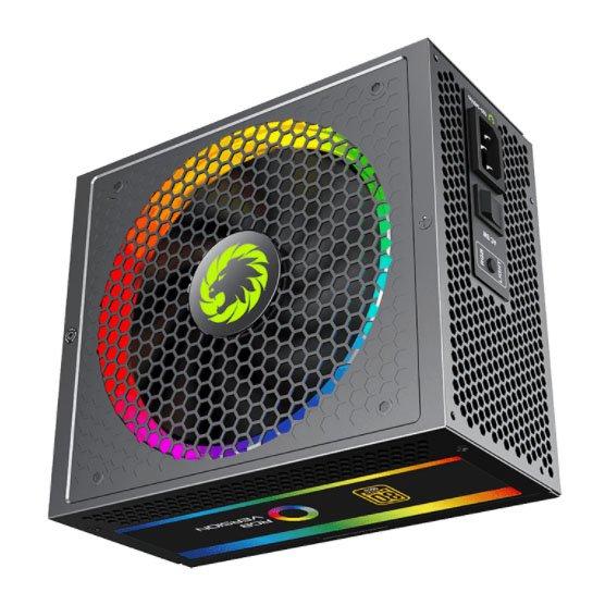 fonte atx gamer 550w gamemax rgb gp series 550 bronze 80 pluz 50888 2000 202726 1