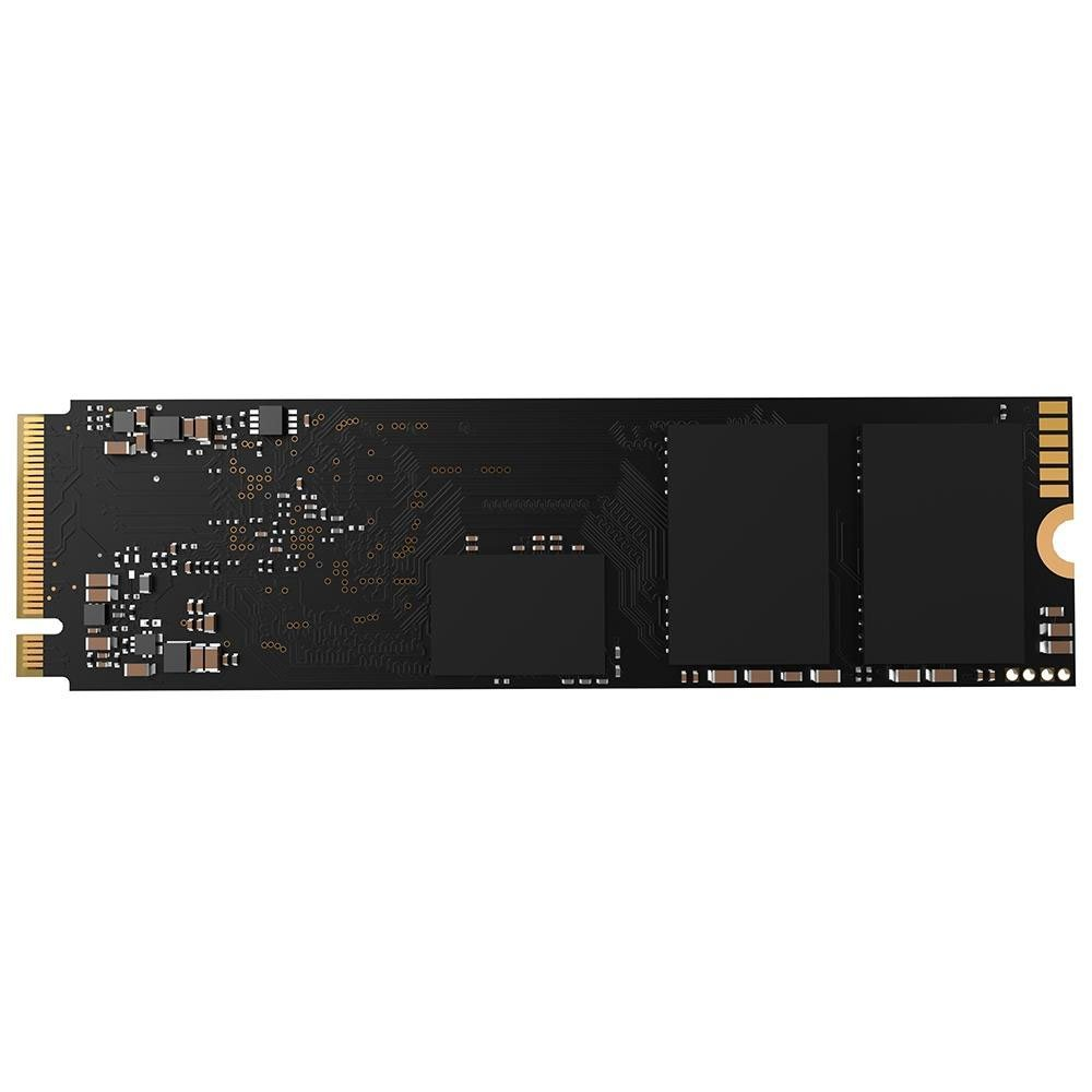 hd sata ssd m2 256gb nvme hp ex920 50889 2000 202704 1